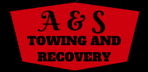 A & S Recovery and Towing